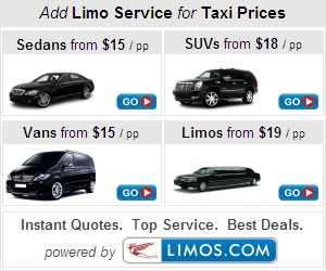 How Much Does It Cost To A Limo For Wedding Free