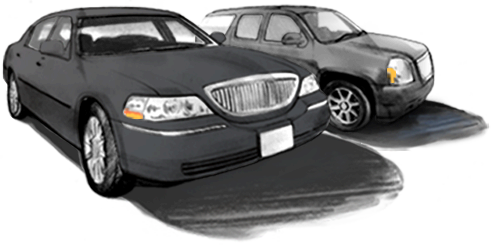 Limo & Car Service Worldwide