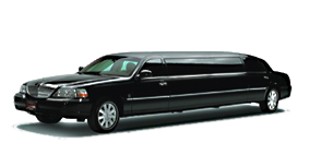 Hourly Limo Services, Limousines by the Hour | Limos.com