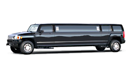 How Much to Rent a Limo for Prom | Limo Service