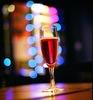 Bachelorette_party