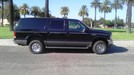 2002-black-ford-excursion