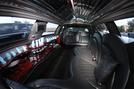 Lincoln-stretch-interior