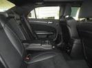 Chry_300_sedan_blk_interior_-1