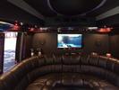 Inside_luxury_bus_1