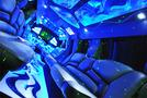 Jet-door-limo-5