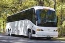 Houstontourcoach