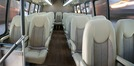 Int._rear_view_general_seating_4_