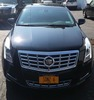 Xts_front_view