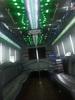 Boss_bus_5