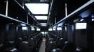 Bus_52._ins_6