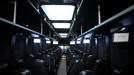 Bus_40._ins_5