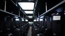 Bus_32._ins_6