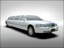 Lincoln_wht_limousine