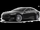 Tesla-400x299