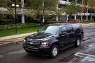 Motorcity-limousine-2014-29