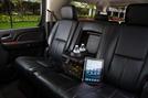 Motorcity-limousine-2014-30