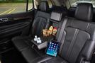 Motorcity-limousine-2014-24