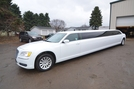 Chrysler_limo1