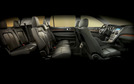 2012-lincoln-mkt-interior-side-view