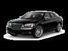 Chrysler400x300_copy