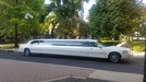 New_limo_pic
