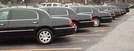 Town_car_fleet