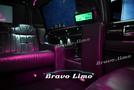Black-navigator-limo