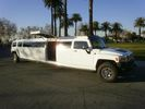2010_white_180-inch_hummer_h3_limousine_for_sale__185433