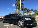 2015-black-70-inch-chrysler-300-limousine-for-sale-617_%288%29