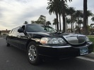 2007-black-100-inch-5th-door-lincoln-town-car-limo-for-sale_%287%29