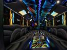 Bus_limo-1-21