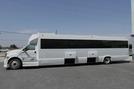 Party-bus-bravolimo2