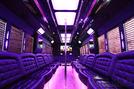 Party-bus-bravolimo3