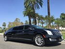 613-2014-70-inch-black-cadillac-xts-limo-for-sale_%281%29