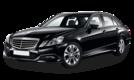 Mercedes-e-class-angle_400x240