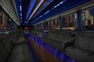 Grech_limo_bus_interior