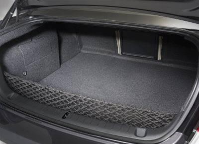 Sedan - Holden Caprice